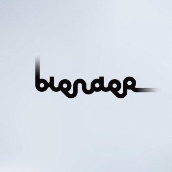 Testi Blender No. 1