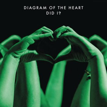 If i were you by diagram of the heart album lyrics musixmatch did i 2010 dead famous ccuart Images