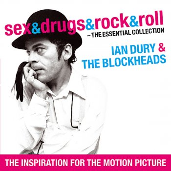 Testi Sex&Drugs&Rock&Roll - the Essential Collection