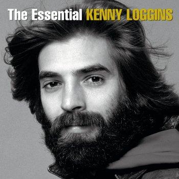 Testi The Essential Kenny Loggins