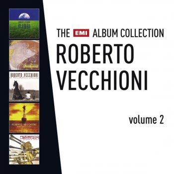 Testi The EMI Album Collection: Roberto Vecchioni, Vol. 2