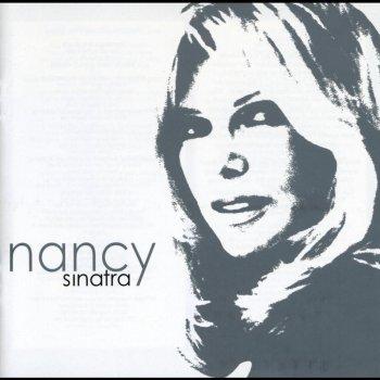 Testi Nancy Sinatra