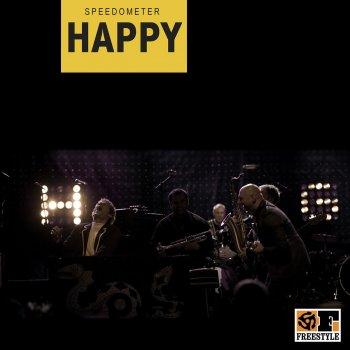 Testi Happy