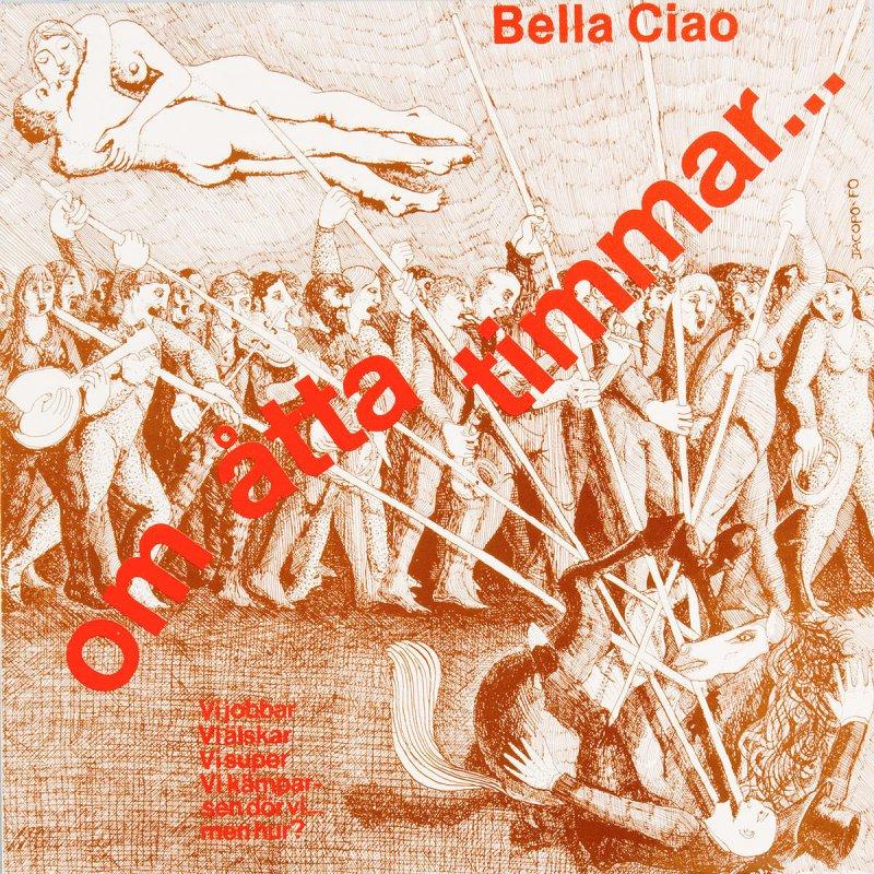Bella Ciao Original Deutsch