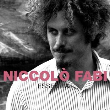 Testi Essential: Niccolò Fabi