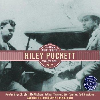 Testi Country Music Pioneer vol 2