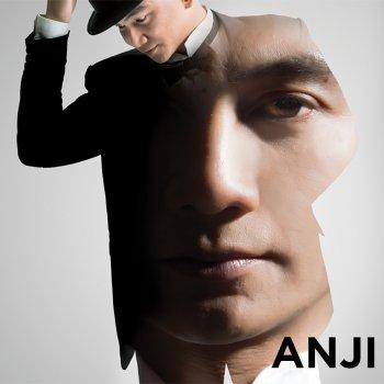 Anji - Tentang Rasa Mp3