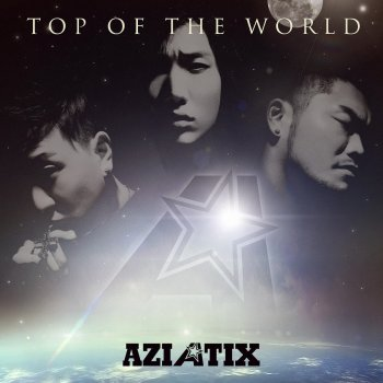 AZIATIX - So Incredible Lyrics | MetroLyrics