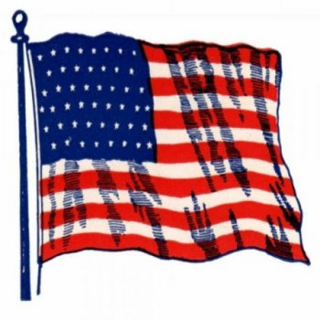 Testi Usa National Anthem