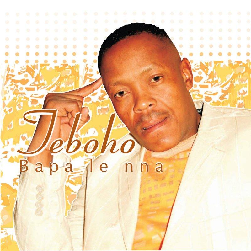 Teboho - O Mohau Wa Modimo Lyrics | Musixmatch