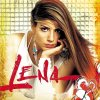 Lena Lena - cover art