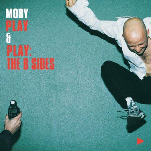 Moby - Rushing Lyrics