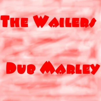 Testi Dub Marley