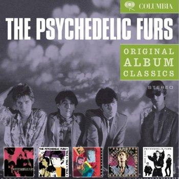 Testi Original Album Classics: The Psychedelic Furs