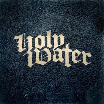 Testi Holy Wa†er