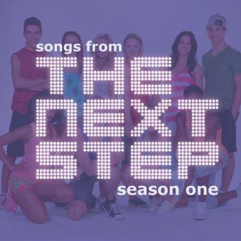 Testi Songs from the Next Step: Season 1