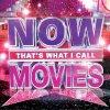 Mad World (Donnie Darko) lyrics – album cover
