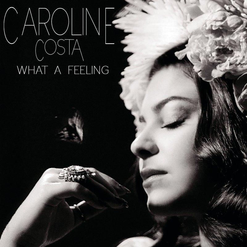 Lyric flashdance lyrics : Caroline Costa - What a Feeling (Flashdance) Lyrics | Musixmatch