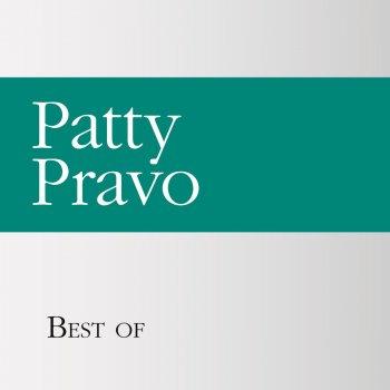 Testi Best of Patty Pravo