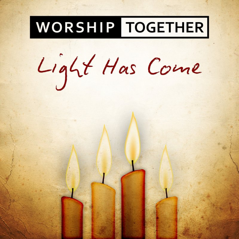 WorshipTogether (@worshiptogether) | Twitter
