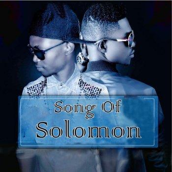 Testi Song of Solomon