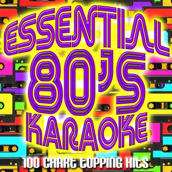 Lovely Day (Karaoke Version) [Originally Performed By Bill