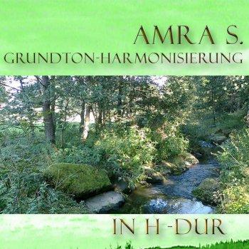 Testi Grundton - Hamonisierung H-Dur
