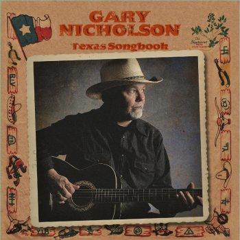 Testi Texas Songbook