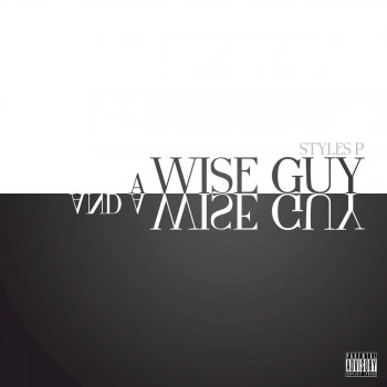 Testi A Wise Guy and a Wise Guy