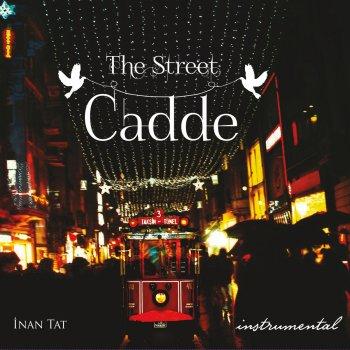 Testi The Street / Cadde