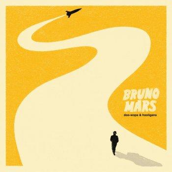 Marry You lyrics – album cover