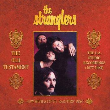 Testi The Old Testament (UA Studio Recs 77-82)