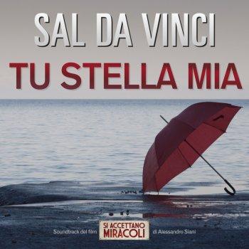 """Testi Tu stella mia (Original Motion Picture Soudtrack of """"Si Accettano Miracoli"""")"""