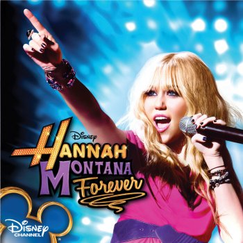 Wherever I Go Traduzione Hannah Montana Mtv Testi E Canzoni