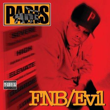Testi Field Nigga Boogie/Evil