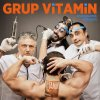 Endoplazmik Retikulum Grup Vitamin - cover art