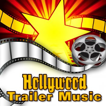 Testi Hollywood Trailer Music