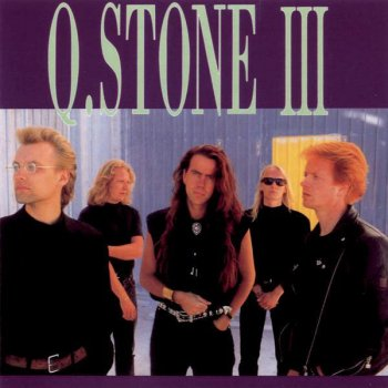 Testi Q. Stone III