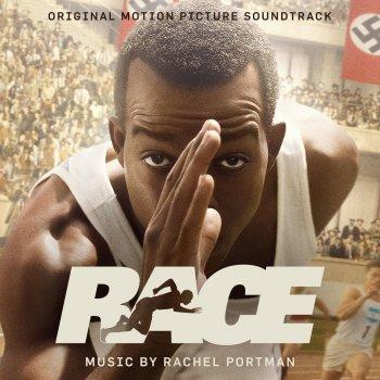 Testi Race (Original Motion Picture Soundtrack)