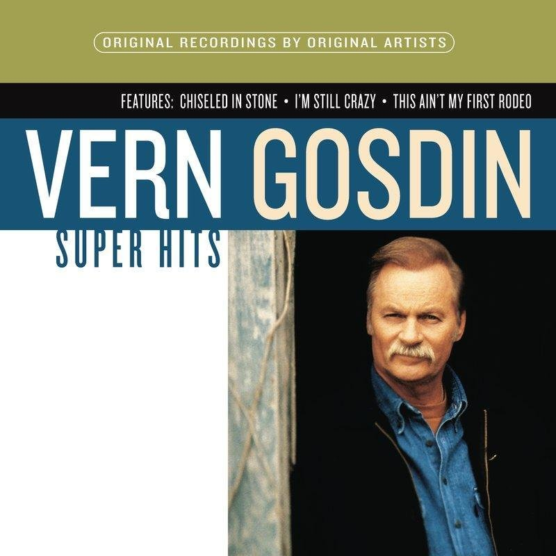Lyric down rodeo lyrics : Vern Gosdin - This Ain't My First Rodeo Lyrics | Musixmatch