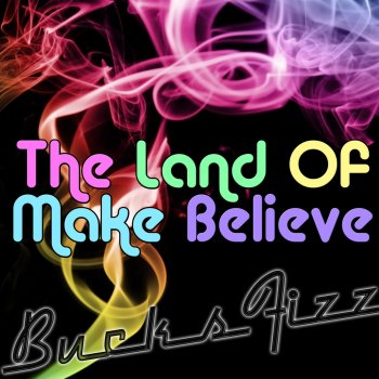 Testi The Land of Make Believe