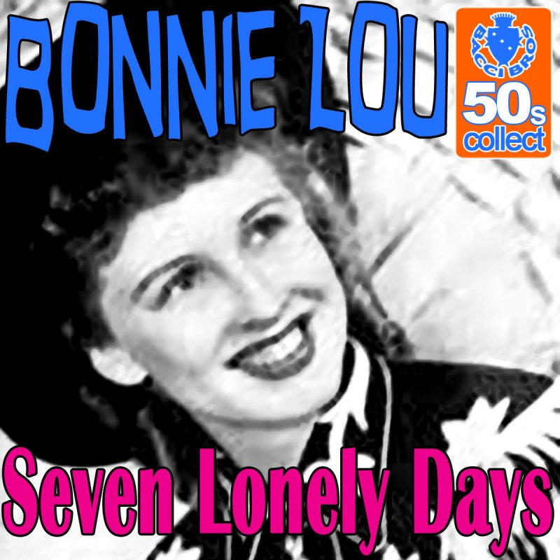 Seven lonely day - YouTube