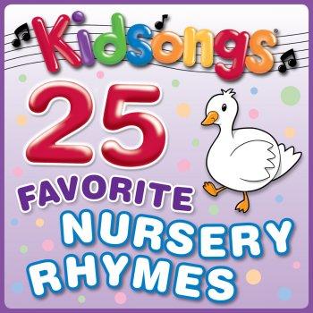 Testi 25 Favorite Nursery Rhymes