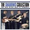 The Shadows Collection The Shadows - cover art