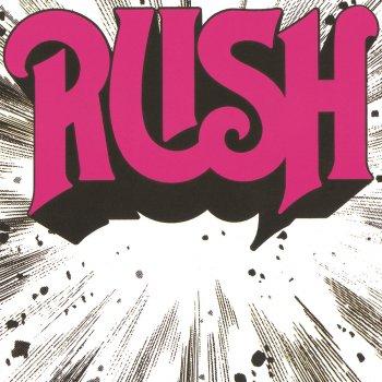 Testi Rush (Remastered)