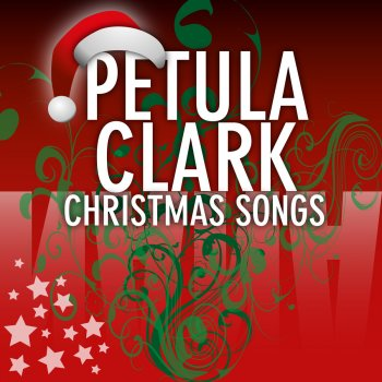 Testi Christmas Songs