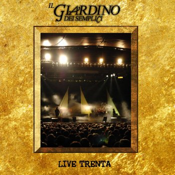 Testi Live Trenta (Live Version)