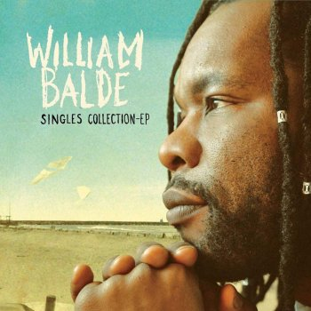 Testi William Baldé: Singles Collection