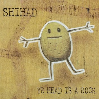 Testi Yr Head Is a Rock (Yr Head Is a Remix)