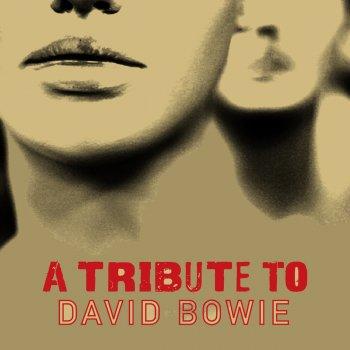 Testi Tribute To: David Bowie 2